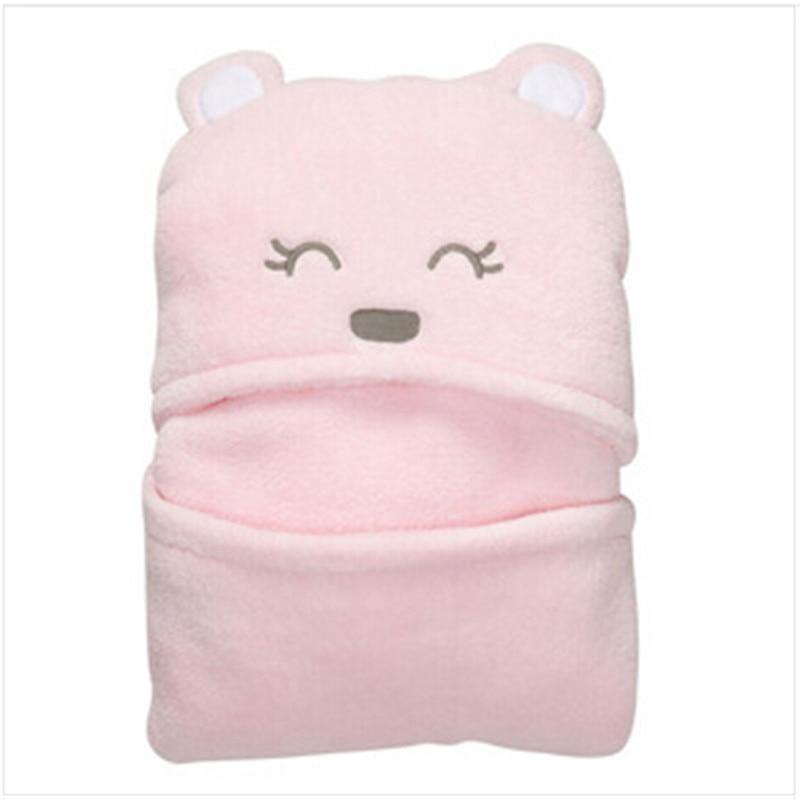 Actionclub-Baby-sleeping-bag-baby-clothing-sets-envelope-for-newborns-baby-fashion-Sleeping-bag-cute-cartoon-baby-bedding-set-3