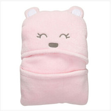 Baby fashion Sleeping bag