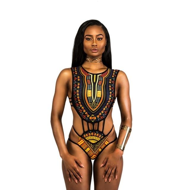 Africain chaud adolescent sexe