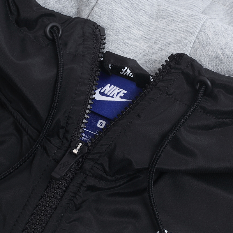 Official Nike women s spring knitted outdoor sports jacket 829408 063  010-in Trainning   Exercise Jackets from Sports   Entertainment on  Aliexpress.com ... 6e09dd0ee