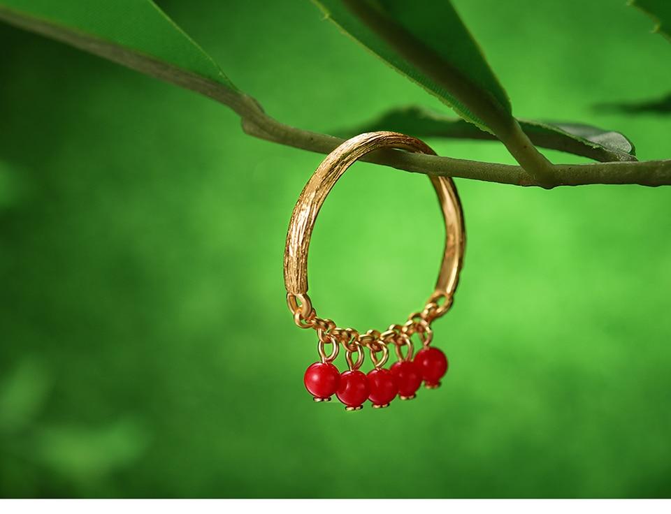 Holly-Fruits-Ring_05