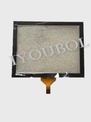 Digitizer Touch Screen for Motorola Zebra Symbol VC6090 VC6096 New new touch screen digitizer for motorola symbol mc55 mc5590 mc5574 shipping