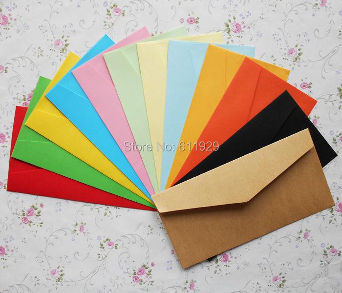 Visa Gift Card As Wedding Gift : Popular Visa Box-Buy Cheap Visa Box lots from China Visa Box suppliers ...