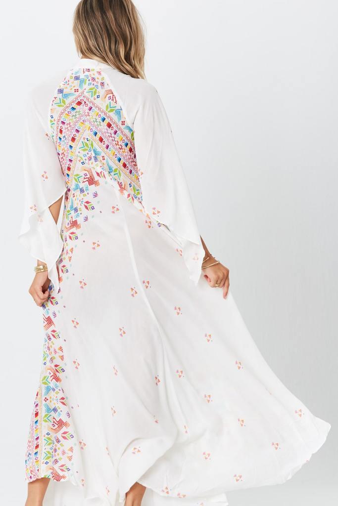 jens-pirate-booty-huichol-hyacinth-gown-white-3-min_1024x1024