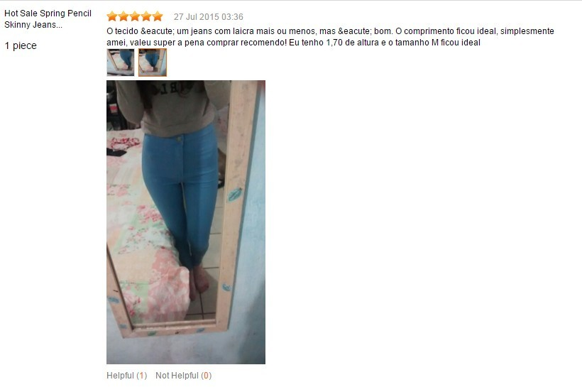 women jeans sexy