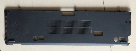 90 New Laptop Bottom Cover Memory Cover E Cover For HP 9470M 9480M Memory Cover 704441-001 6070B0669601