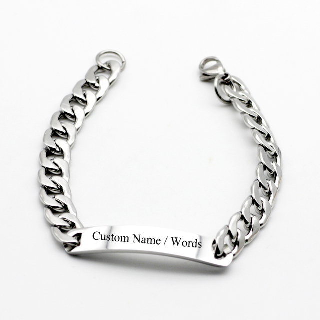 off to carrie customized at cheap personalized up name plated thumb necklace gnn gold buy chains names