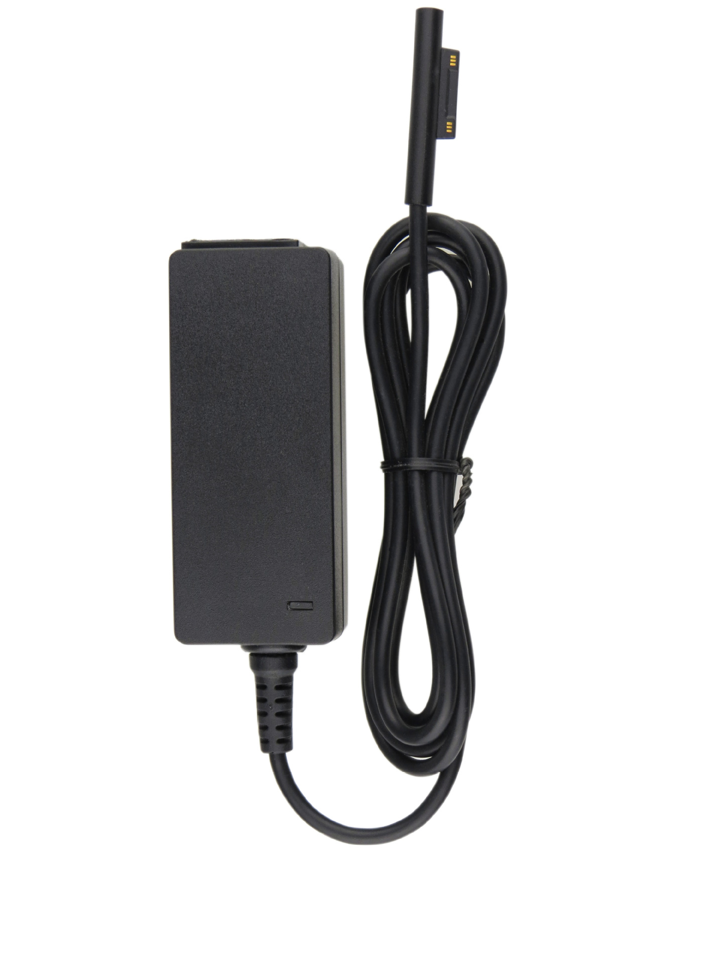 12V 2.58A 36W Power Adapter Oplader voor Microsoft Surface Pro 3 - Notebook accessoires - Foto 2