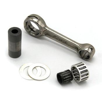 Motorfiets accessoires linkage kit voor Kawasaki 13032-0010 130320010 KX125 KX125-L Motor Onderdelen 1998-2002