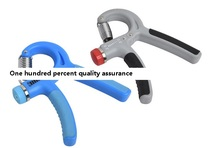 Grip, adjustable finger rehabilitation training home fitness equipment specializing in counter grip