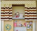 Cortina de tela sombra literas cortinas de la cama manto mosquitera 2 tienda de mosquitos, mosquiteros residencia de Estudiantes, cortina de la cama