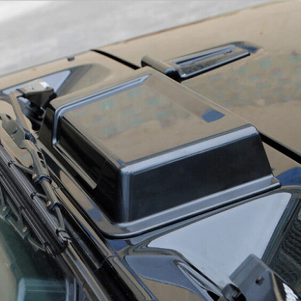 Online Buy Wholesale Jeep Hood Vents From China Jeep Hood Vents Wholesalers