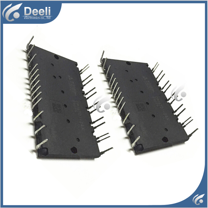 95% new good working Original for power module CP15TD1-24A CP15TD1 CP15TD1-24 frequency conversion module on sale