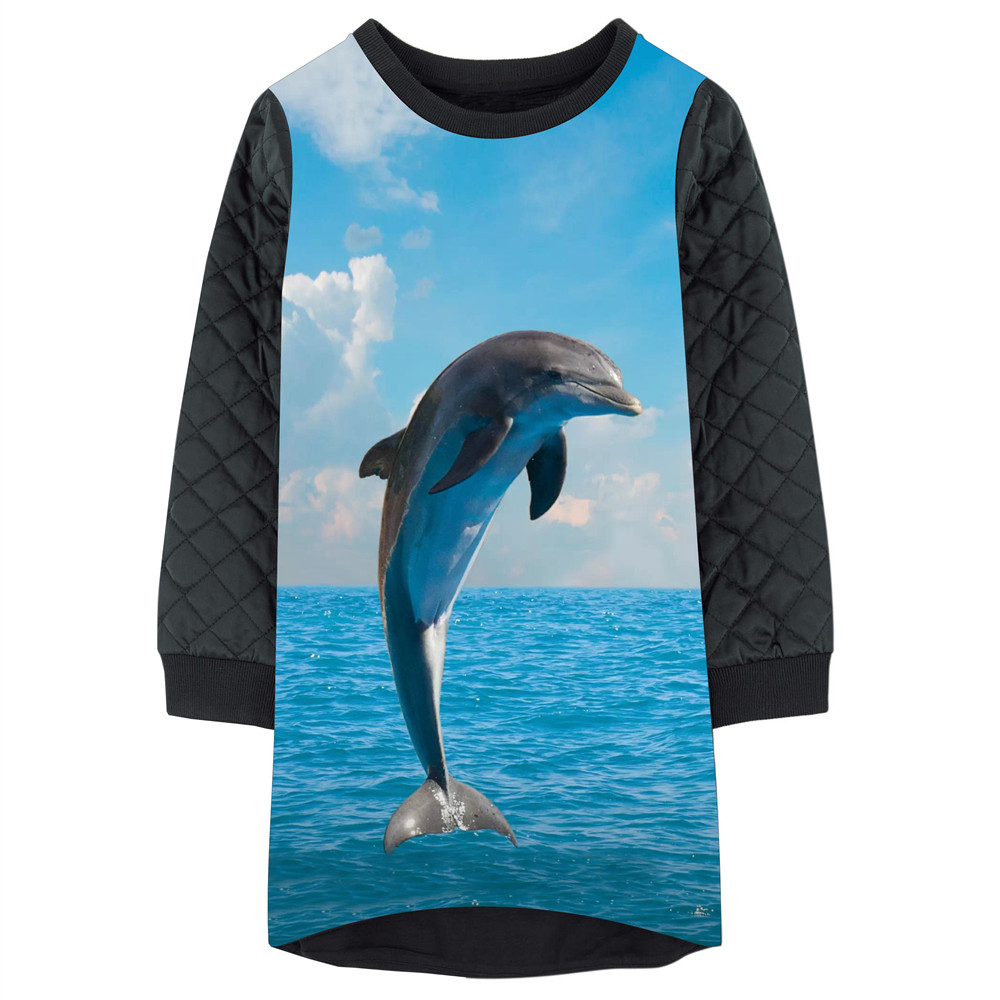 compare prices on dolphin online shopping buy low price