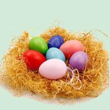 20pcsdiy ручная роспись Цвет eggseaster нижнее белье с рисунком