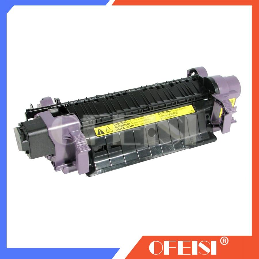 Origjinal 100% i ri për pjesët e printerit HP4730mfp cp4005 4700 - Elektronikë për zyrën