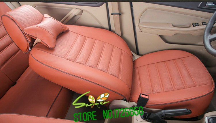 XC70 SU-VOSLG006 car covers (1)