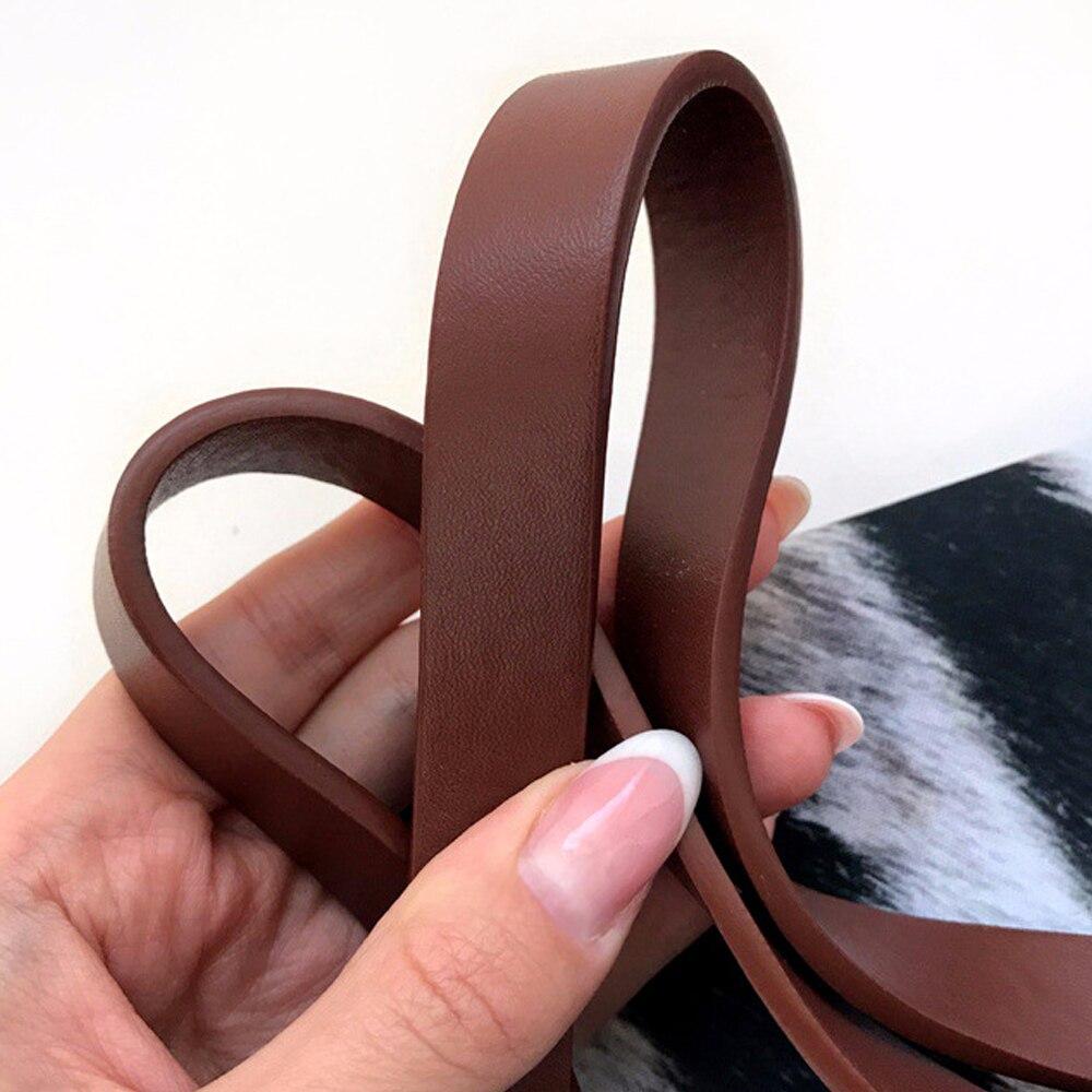 Wholesale Women Tote Cross Body Bags Stylish 3D Map Print Single Shoulder Bag for Ladies Big Capacity Top-handle Bag
