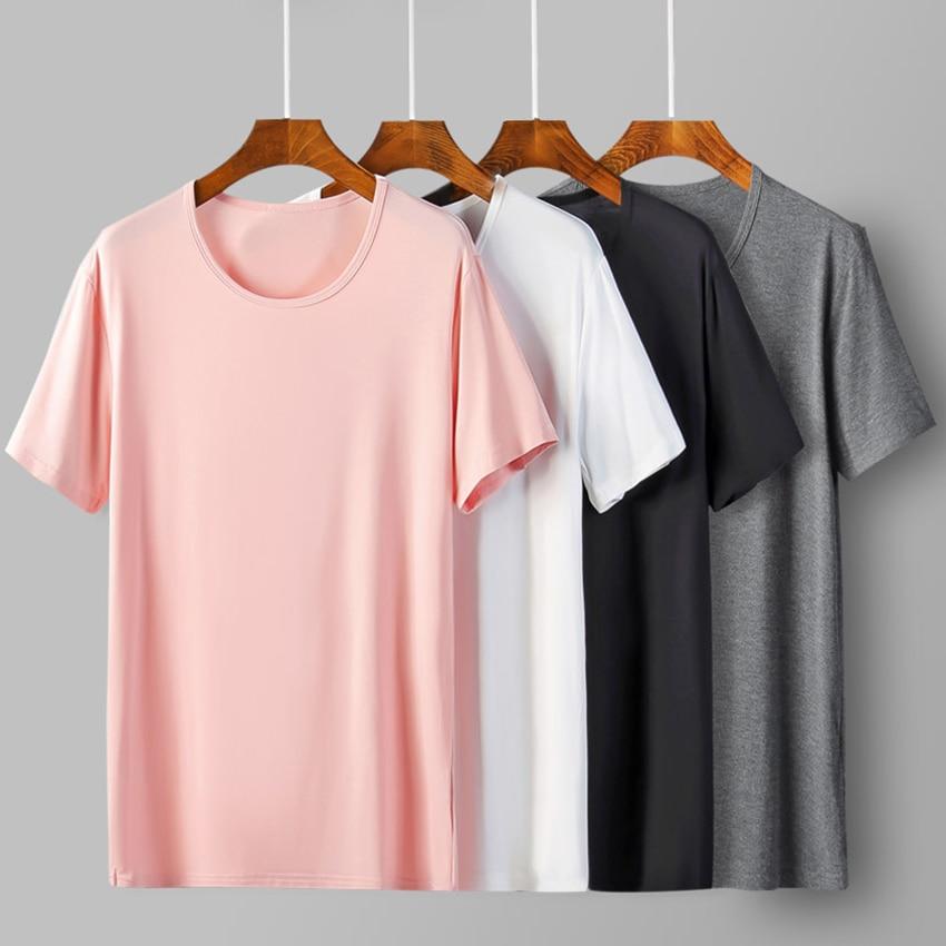 ms-267s M/&S Ivory Floral Print Lightweight Soft Modal Shirt//Blouse 8-24