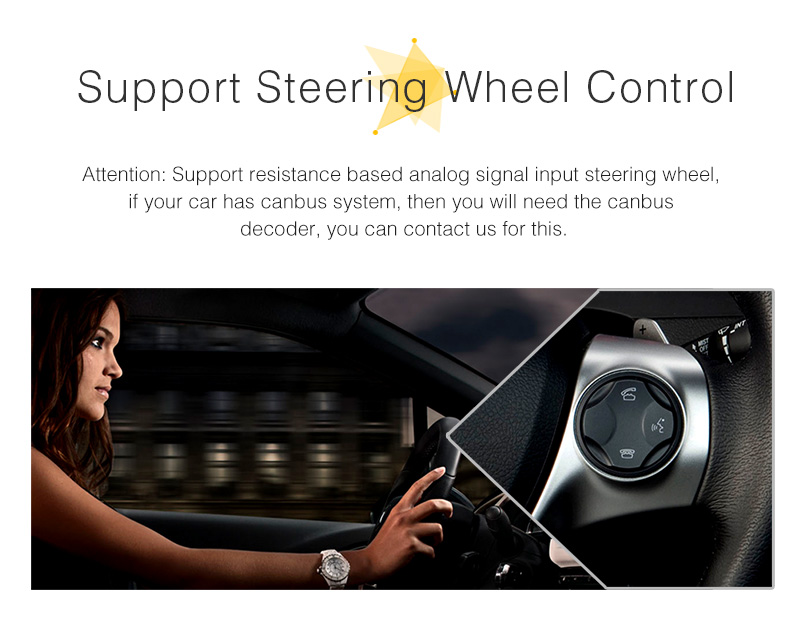 Pumpkin Android 8 0 Car Radio DVD Player 2 Din 6 2 39 39 Universal Car Stereo GPS Navigation 4GB RAM Wifi 4G DAB FM AM Rds Radio in Car Multimedia Player from Automobiles amp Motorcycles