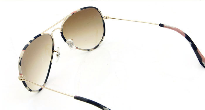 Sunglasses Women (7)