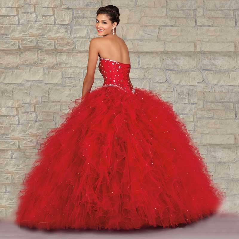 2016-Sensual-Looking-Red-Blue-Organza-Ball-Gown-Long-Quinceanera-Dresses-For-Girls-15-Years-Party (1)
