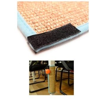 Cat Scratch Board Furniture Protector 2