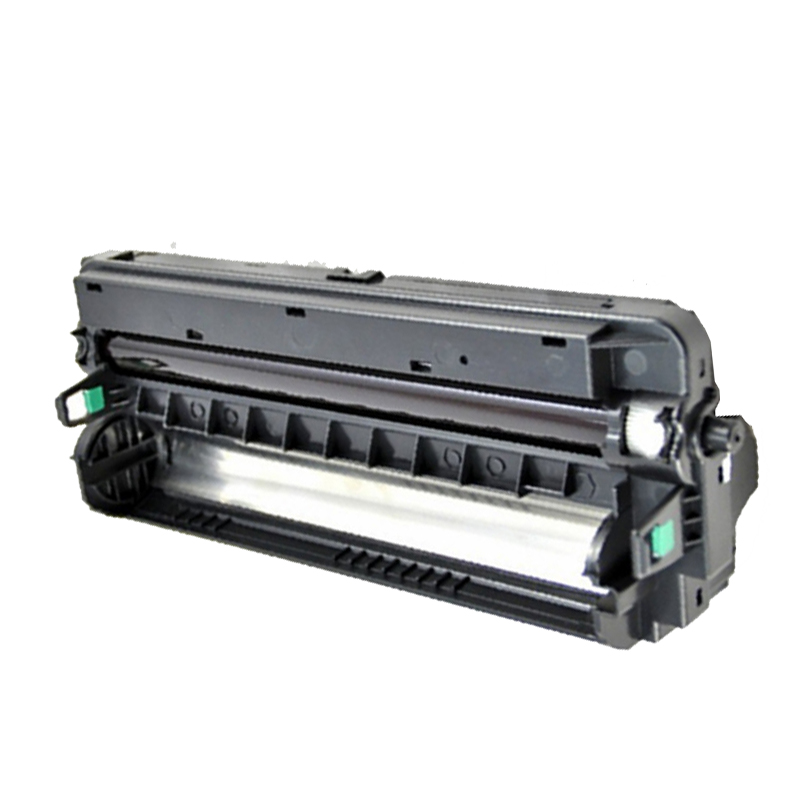 Vilaxh 1pc KX-MB1900 Drum unit For Panasonic MB2000 MB2003 MB2010 MB2020 MB2025 MB2030 MB2051 MB2061 KX-FAD412A TFA416E