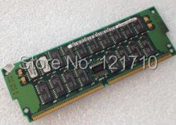 X7003A 501-2480 64M memory for sun SS10 SS20 U1 U2 U30 U60 U80 E150 E250 E450 E220R E420R fja0112 ss3 ss4 ss5 ss6 ss8 ss10 ss12 ss16 ss20