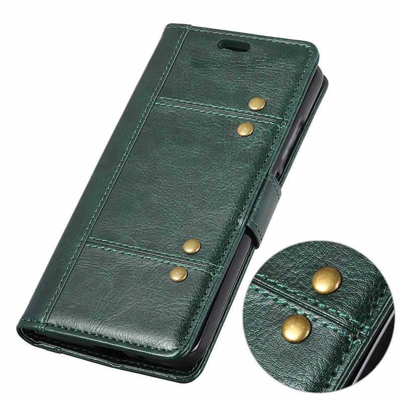 Leather Case Voor Wileyfox Spark Plus Swift 2 2X X Flip Stand Wallet Cover Voor Wileyfox Swift 2 X Fundas coque Boek