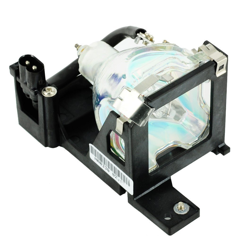 Projector Lamp Bulb ELPLP25 V13H010L25 for Epson EMP-TW10 HOME 10 with housing