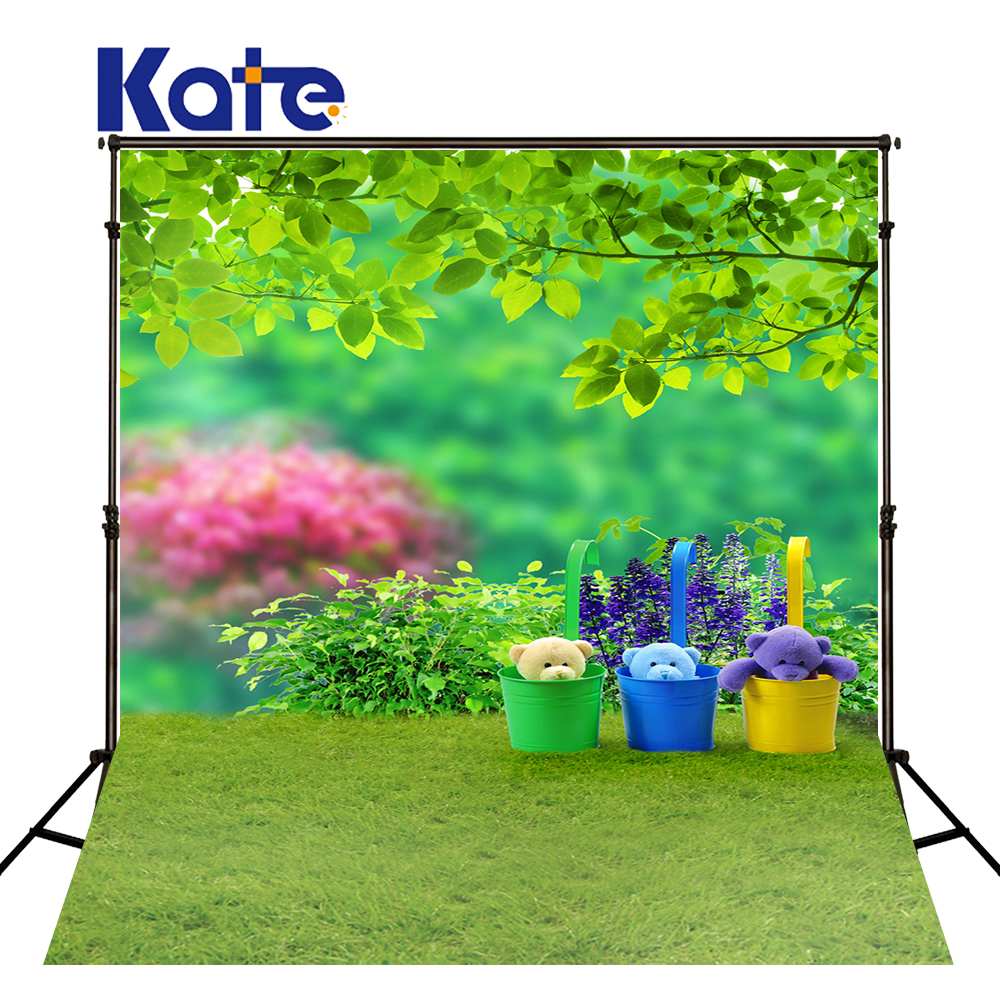 200Cm*150Cm Backgrounds Cliff Forest Plants And Trees From The Other Side Of The Woods Bibi Photography Backdrops Photo Lk 1082 2x new stainless steel chrome bathroom bath sink vessel basin overflow waste drain drainer