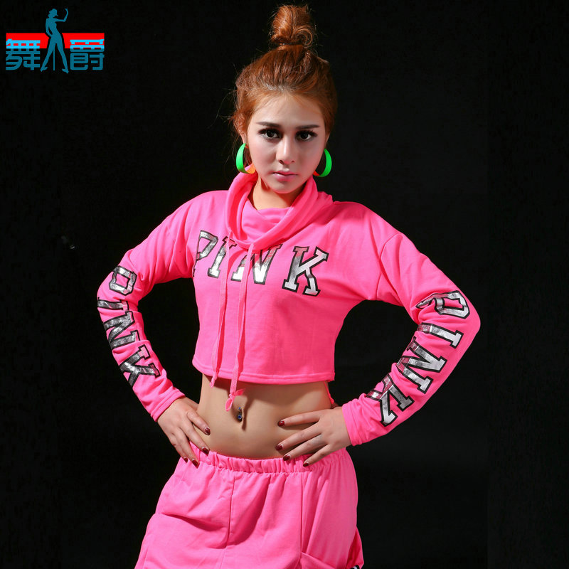 Online Buy Wholesale Neon Pink Shirt From China Neon Pink