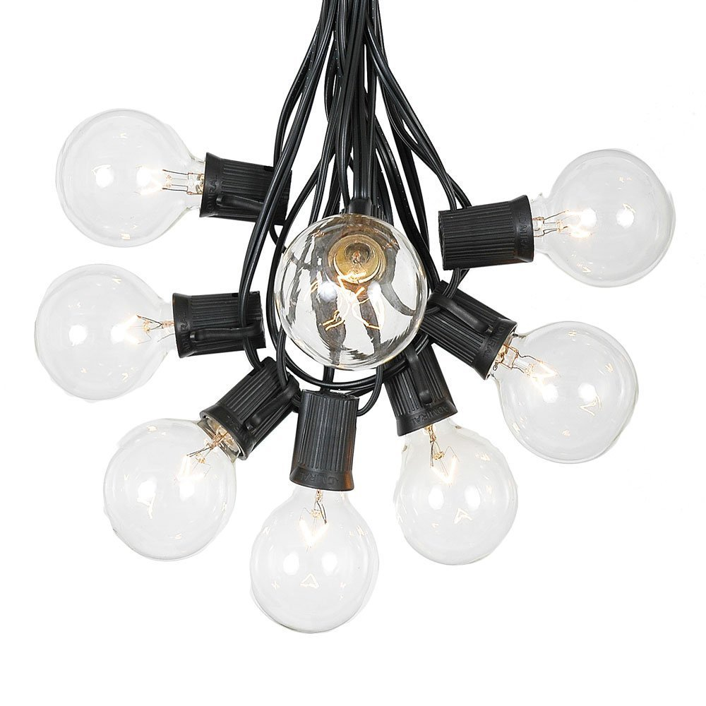 Compare Prices on Patio Hanging Lights Online ShoppingBuy Low