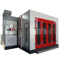 Китайский производитель распылителя автомобиля разрисованная печка электрическое отопление Краска Номер
