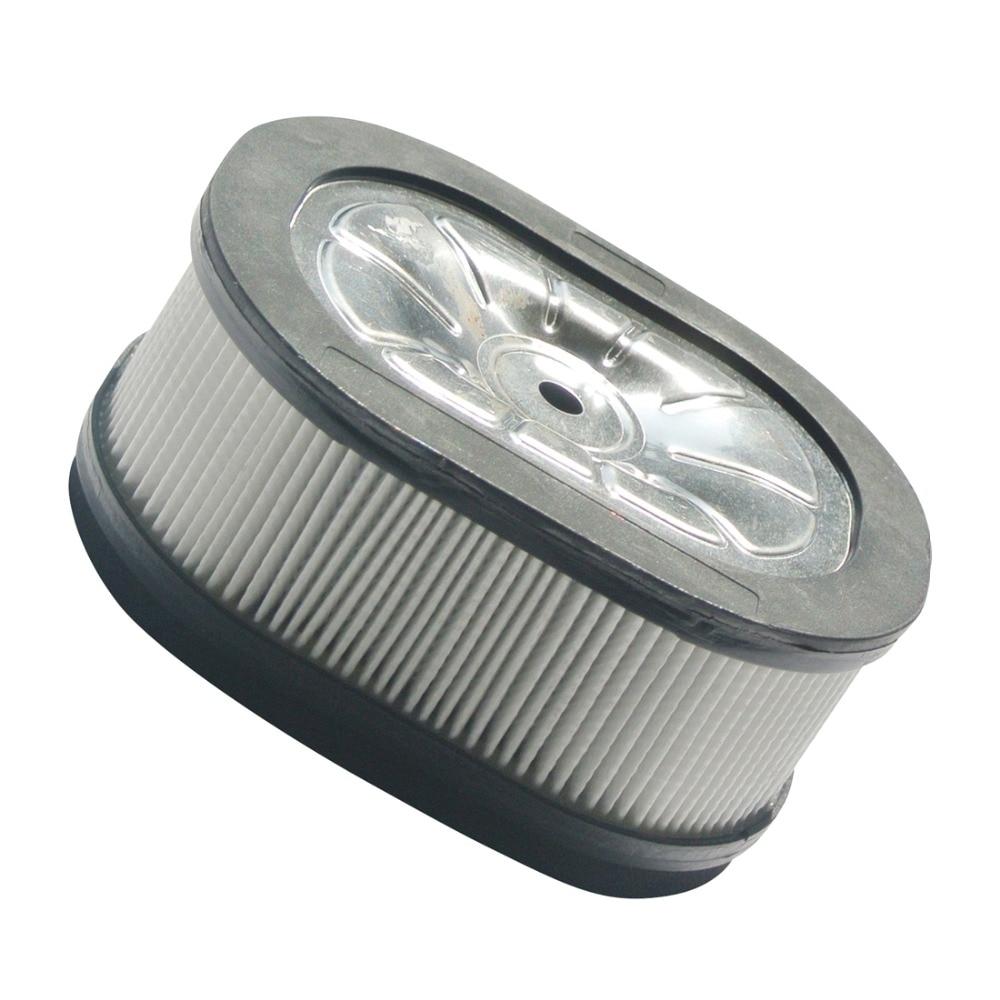 Luft-Filter für Stihl 044 MS440 MS 440 air filter