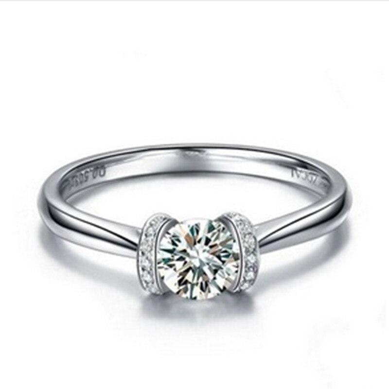 marque bague diamant