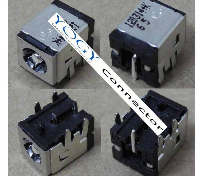 2002-2008 4 fils Avant Lambda Capteur D/'oxygène Direct Fit D/'échappement FORD FIESTA 1.4