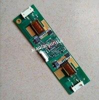 Doppel lampe große port LCD hohe spannung bar SGE3101 EINE LXMG1624-12-41 REV. B