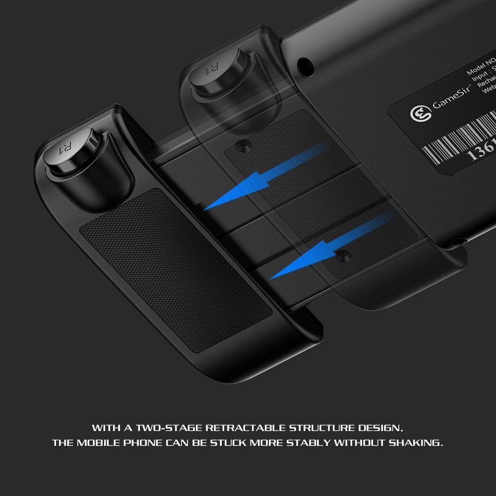 GameSir G6 Pubg Controller (9)