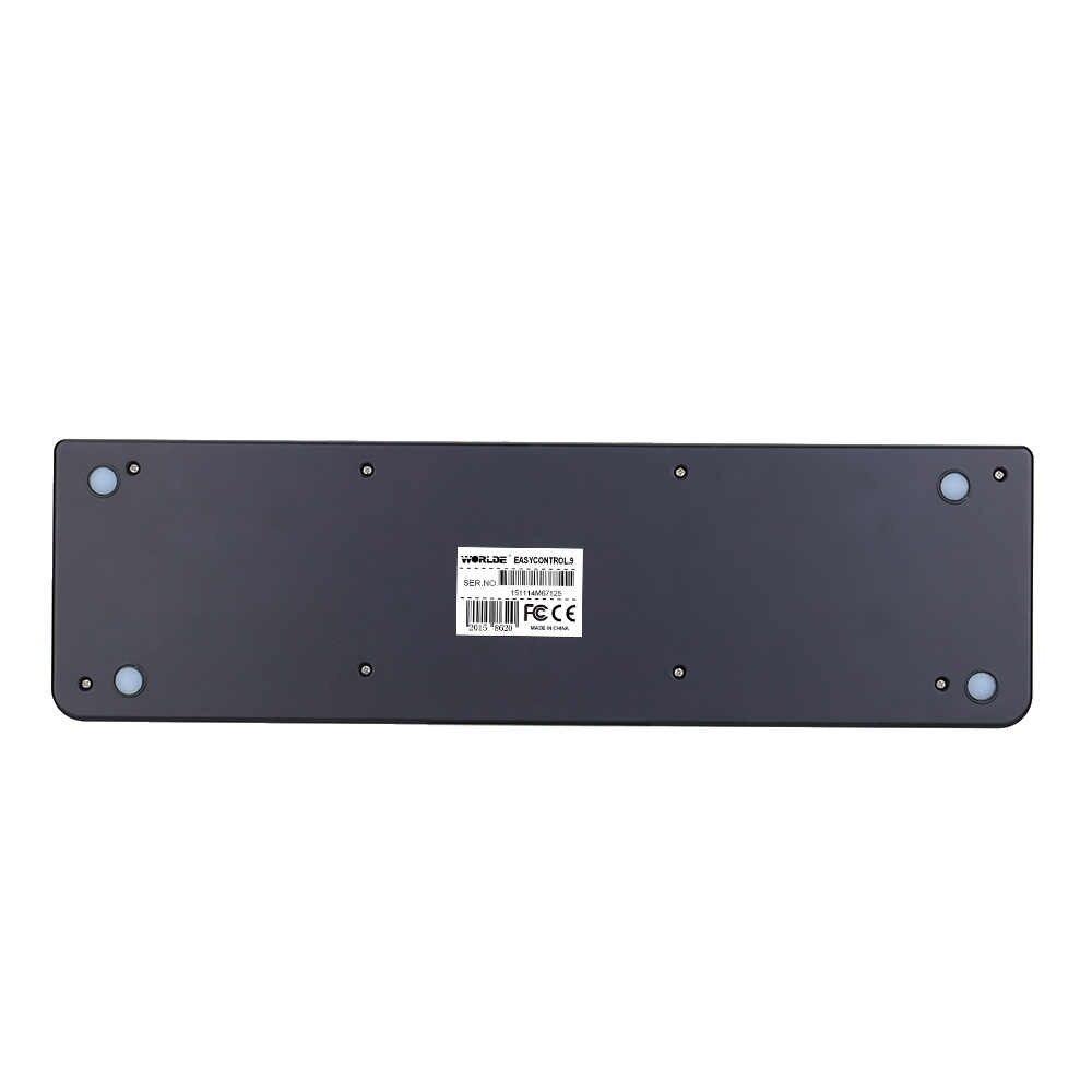 EasyControl.9 Portatile Mini USB 9 Slim-Line di Controllo Controller MIDI