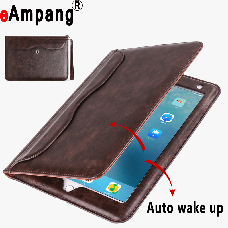 For iPad mini 4 Cover Case Tablet Accessories Smart Sleep Wake Up Handheld High Quality Leather Case for iPad mini 4 7.9 inch newest hard shell leather cover case for kobo aura h2o 6 8 inch ebook wake up and sleep screen protector stylus pen
