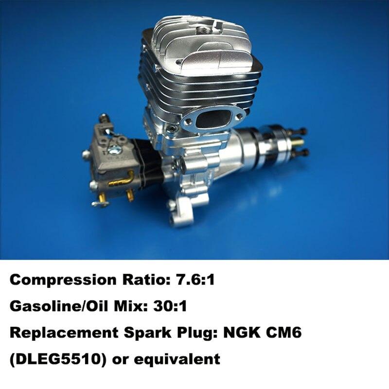 DLE30 30CC DLE30CC Gasoline Engine--2
