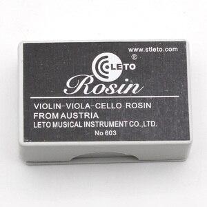 Резиновая веревка для скрипки, увеличивающая трение, для скрипки, скрипки, виолончели, прочные детали для скрипки