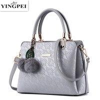 Designer Women Handbag Famous Brands Print Women Bags 2017 Women Messenger Bag Vintage Handbags Ladies Bolsas