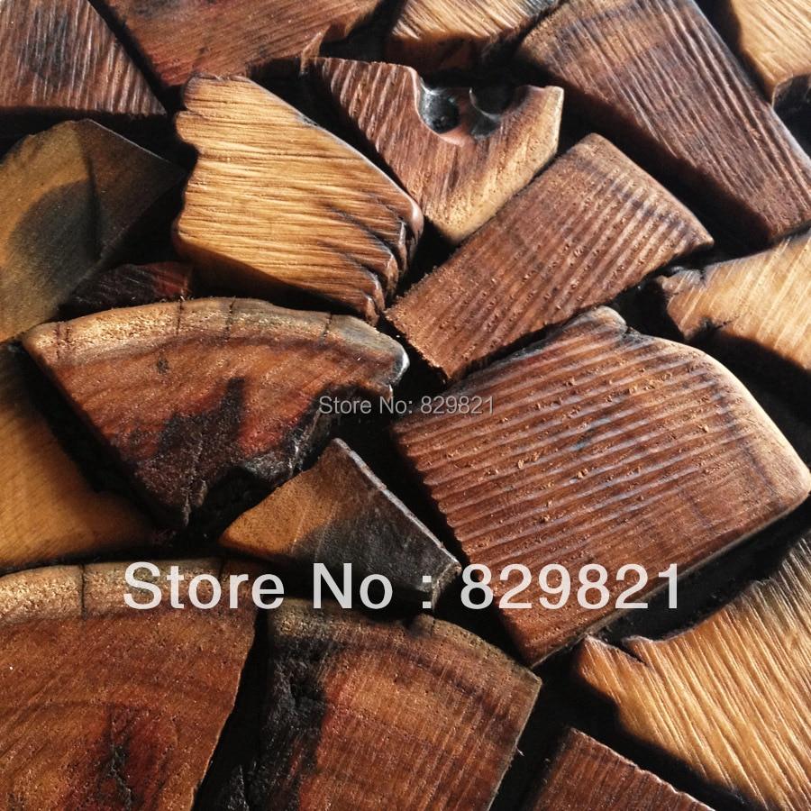 Online kopen wholesale houten strips uit china houten strips ...