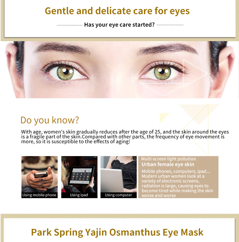 de leite proteína sono patche removedor olheiras círculos saco de olho
