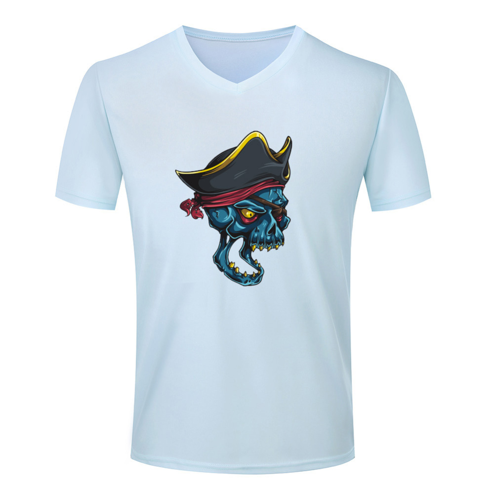 Online Buy Wholesale Funny Pirate Shirts From China Funny