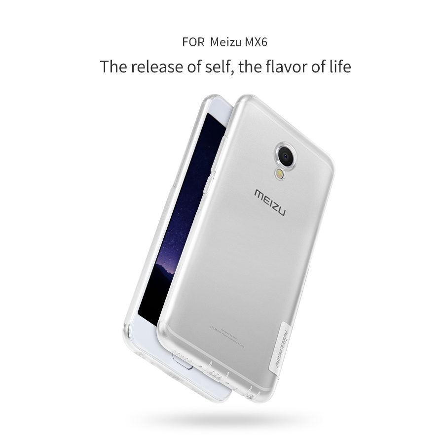 Meizu Mx6 32gb Rom 3gb Ram Global Firmware Ota Dual Sim 4g Lte 4gb Gold Getsubject Aeproduct