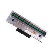 SEEBZ оригинальная Печатающая головка штрих-кода для aочень PAXAR 9855 9825 305 точек/дюйм печатающая головка, 12055201 300 точек/дюйм термальная печатающая головка